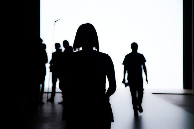 elisekim_backstage_lisagalesloot_10