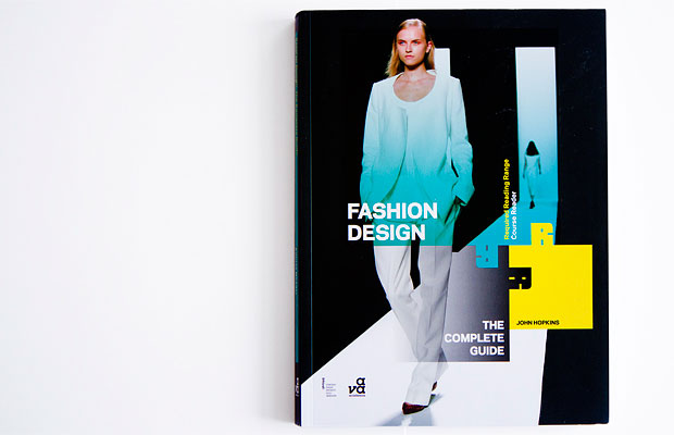 fashiondesign_publications_lisagalesloot_01