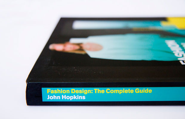 fashiondesign_publications_lisagalesloot_02