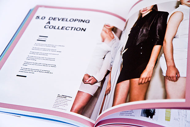 fashiondesign_publications_lisagalesloot_05