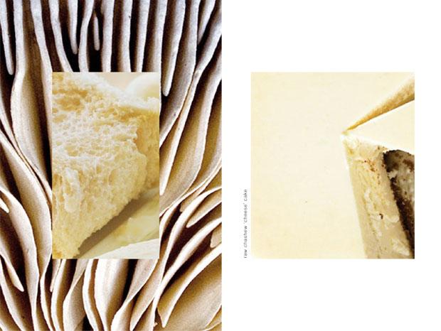 foodspiration_lisagalesloot_03