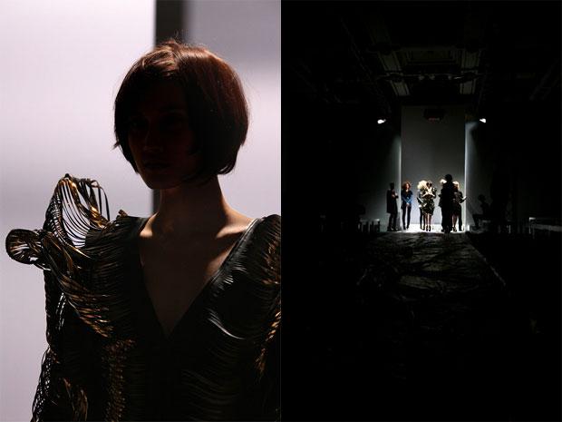 lisagalesloot_irisvanherpen_backstage_01