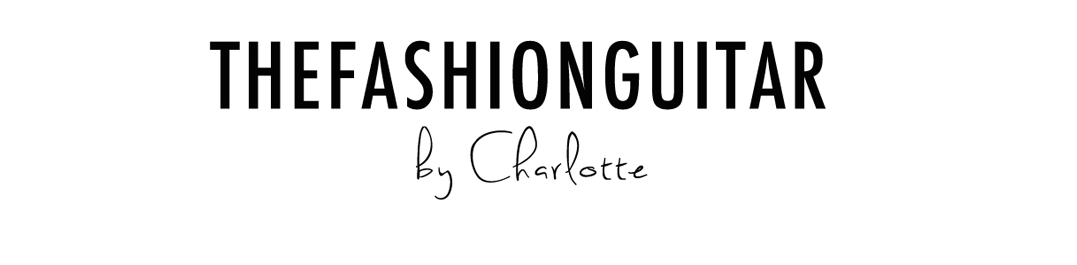 thefashionguitar_publications_lisagalesloot_01