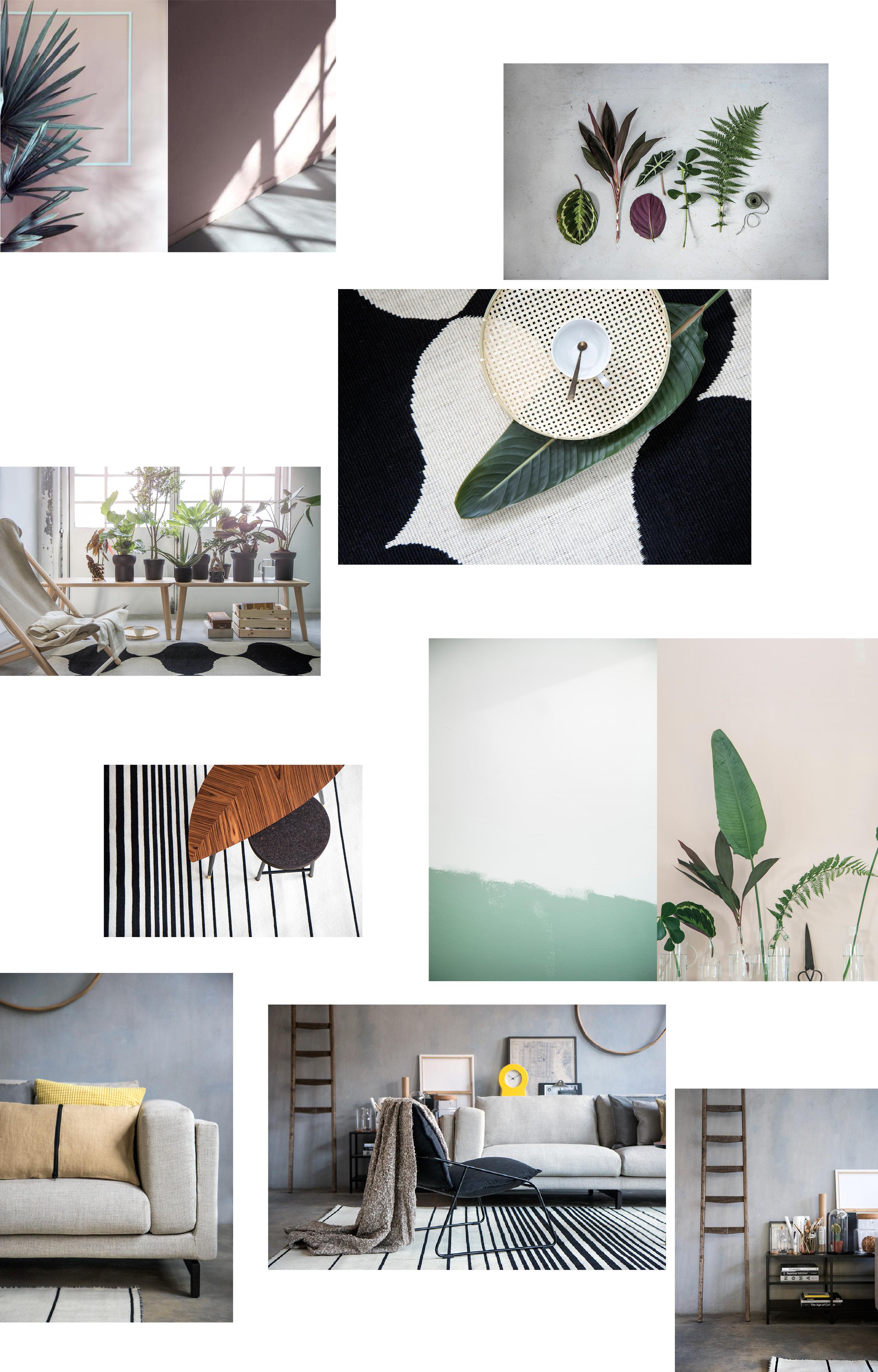 lisagalesloot_studiobyikea_01